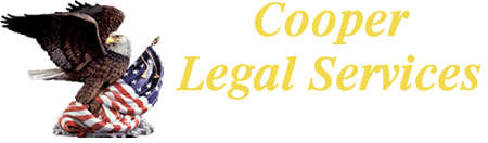Cooperlegalservices.com